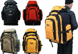 """26"""" Expandable Extra Large Durable Expandable Travel, Campin"""