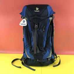 Deuter ACT Trail Pro 40 Hiking Backpack Hydration Camel Back