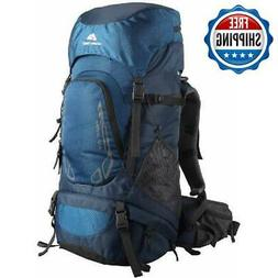Backpack Camping Hiking Trekking Sports Outdoor Travel Climb