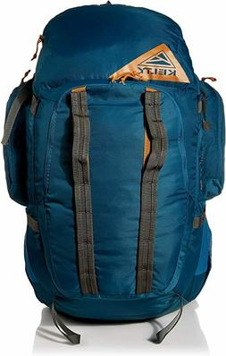 Backpack Hiking and Travel Daypack with fit-pro adjustment 5