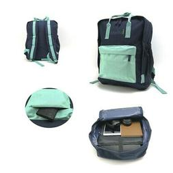 Casual Adult Backpack Daypack Rucksack for Outdoor Hiking Ca