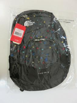 The North Face CLIMBFETTI Wise Guy Backpack Day Pack Hiking