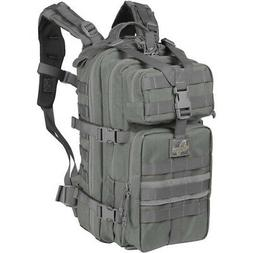 Maxpedition Falcon II EDC Hydration Compatible Backpack