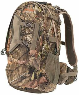 Hunting Backpack Bow Archery Rifle Hiking Camping Tactical R