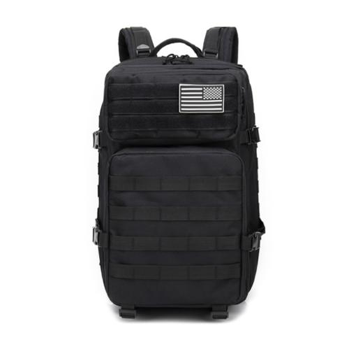 Backpack 36L to 55L Tactical, Hiking, - Multiple c