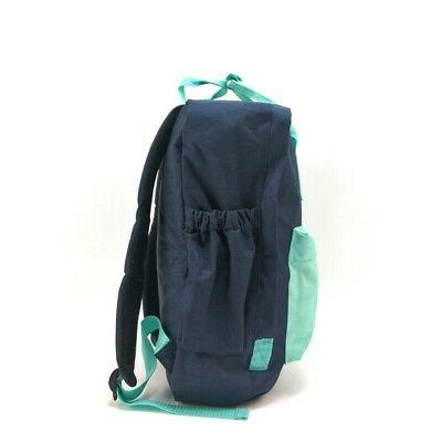 Casual Rucksack for Outdoor Camping