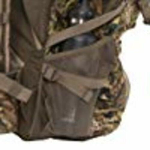 Durable Pack Front Hunting Hiking