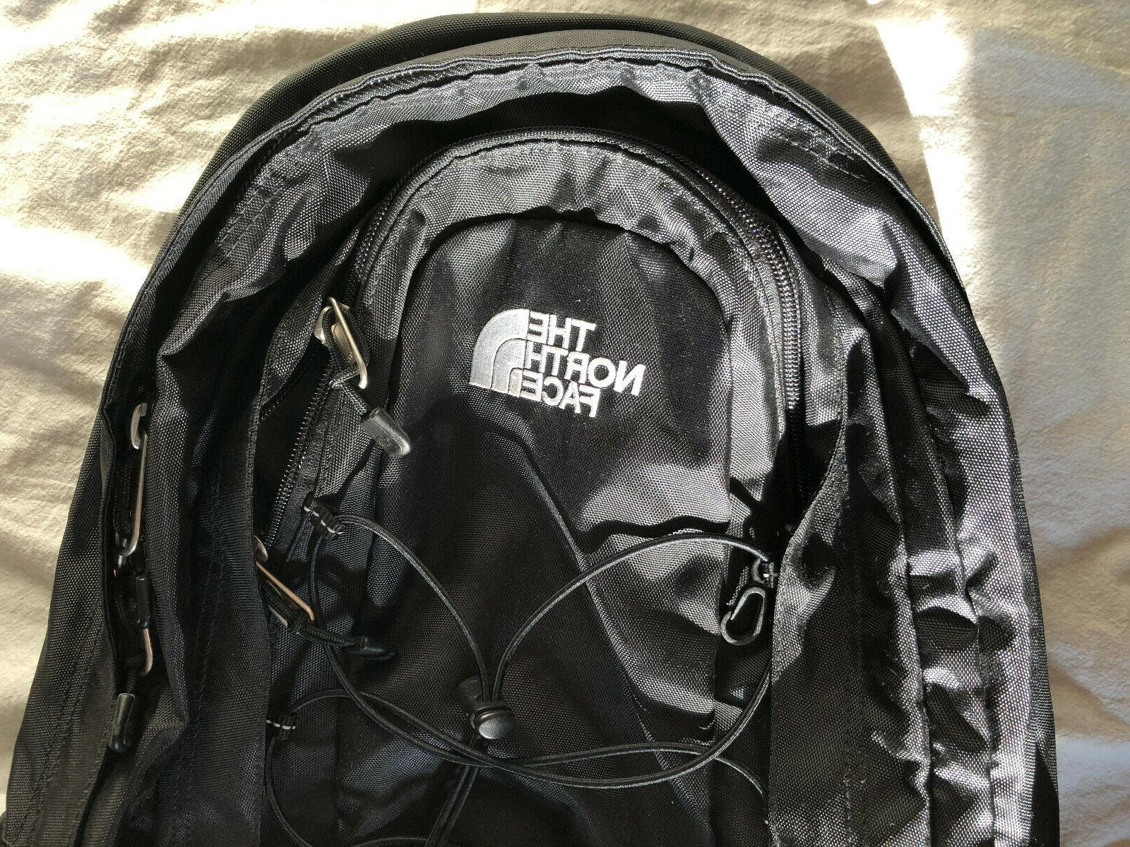 The North Backpack - Not