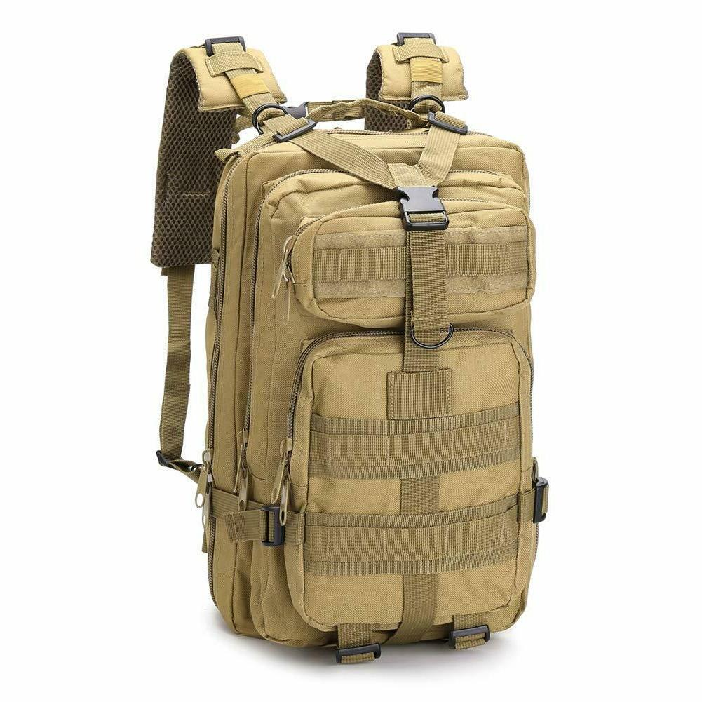 Military Bag Outdoor Sport