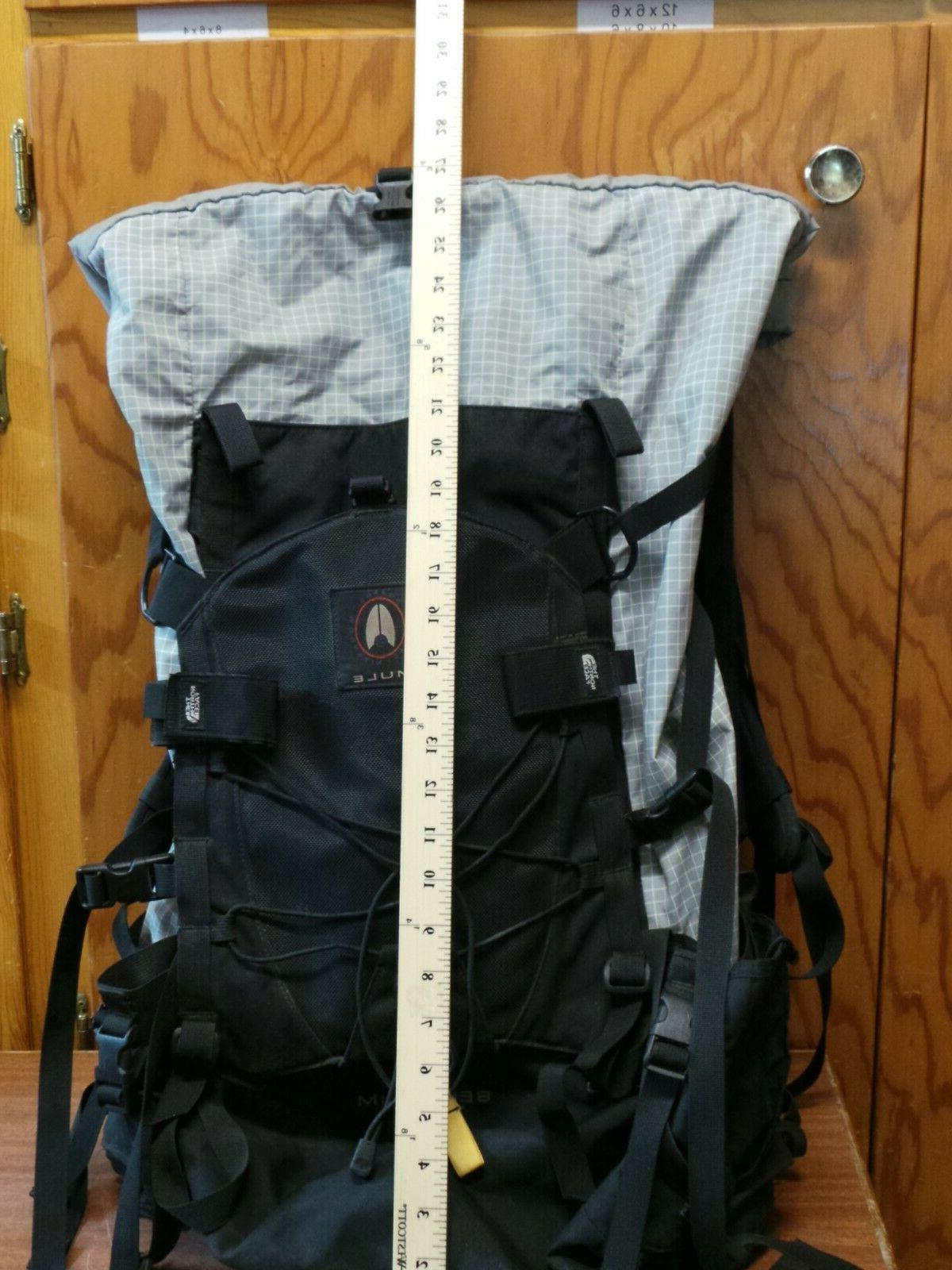 The Mule Seraphim Backpack Pack Small