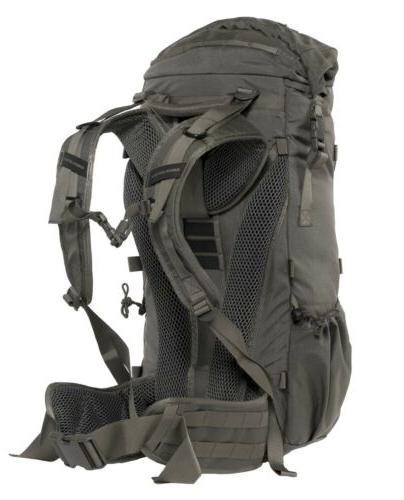NEW Kite Tactical Backpack