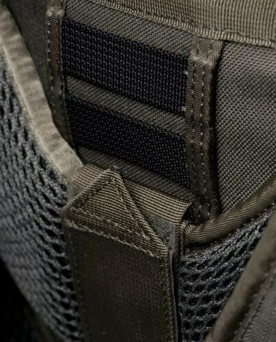NEW Tactical Backpack Military