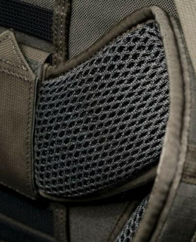 NEW Tactical 3-Day Backpack Green