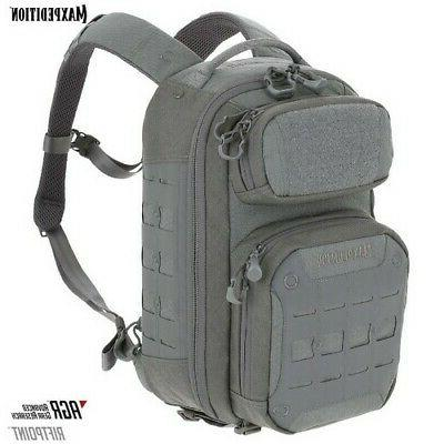 rptgry riftpoint concealed carry gray atlas tactical