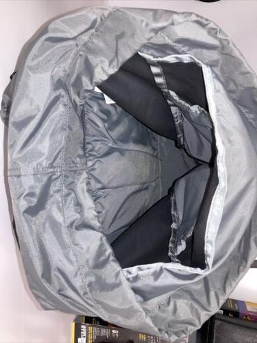 The North 50 Size Backpack Pack