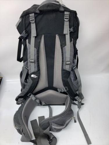 The Face Terra 50 Large Backpack