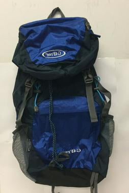 G4Free Lightweight Packable Durable Travel Hiking Day Backpa