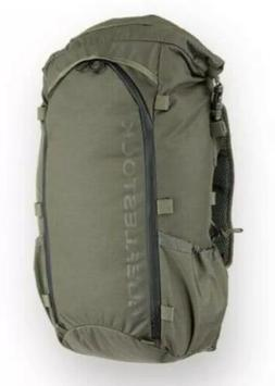 new kite f7 tactical 3 day hiking