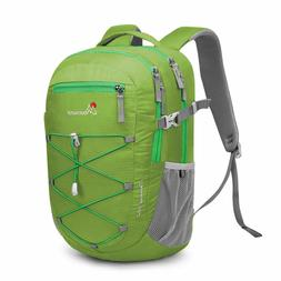 NEW Mountaintop 22L Unisex Hiking/Camping Backpack - Forest