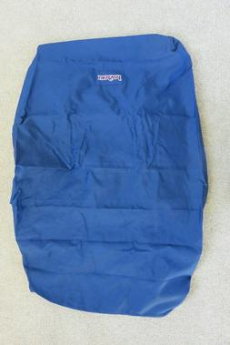 New JanSport Waterproof Rain Cover for Hiking Backpack with