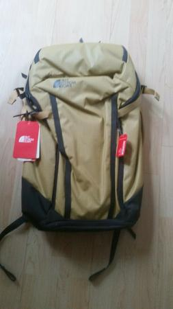 NEW Women's The North FaceStratoliner Travel Pack Backpack