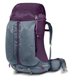 NWT The North Face Banchee 35 Hiking Backpack Women's Size