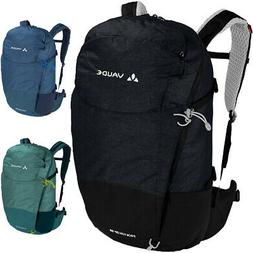 Vaude Prokyon Zip 28 L Hiking Backpack
