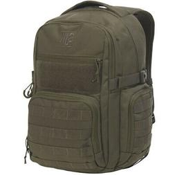 SJK Rampage 30 Liter Tactical Military Hiking Day Pack Backp
