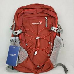 MOUNTAINTOP Speeding 22L Hiking Backpack for Outdoor Camping