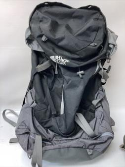 The North Face Terra 50 Size Large Hiking Backpack Trail Pac