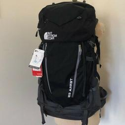The North Face Terra 65L Internal Frame Pack New with Tag