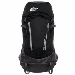The North Face Terra 65L Internal Frame Pack NWT