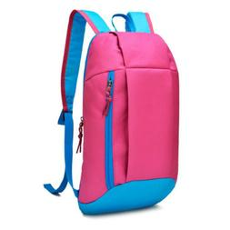 Top Quality Rucksack Backpack Small Light Walking Hiking Tra