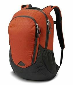 The North Face Vault Backpack 26.5 L Laptop Hiking School Si