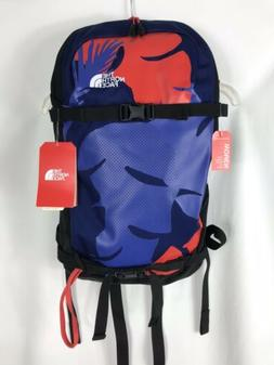 The North Face Women's Slackpack 20 Hiking Skiing 20L Back